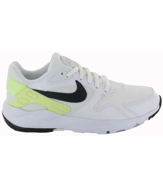 Nike LD Victory W 102 Nike Footwear Women's Casual Lifestyle Sizes: 37,5, 38, 39, 40, 41; Color: white
