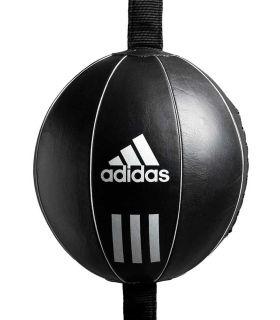 Adidas Adipure Elastico Punching Adidas Punching - Pear Boxing Color: black