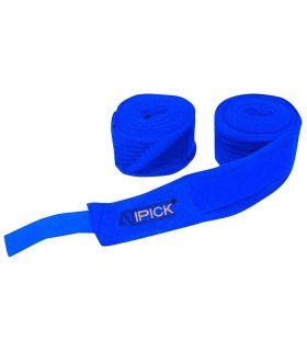 Atipick Bandages Boxing Blue Atipick Bandages boxing Boxing Color: blue