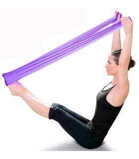 Atipick Bandages Boxing Blue Van Allen Pilates Fitness Color: grey