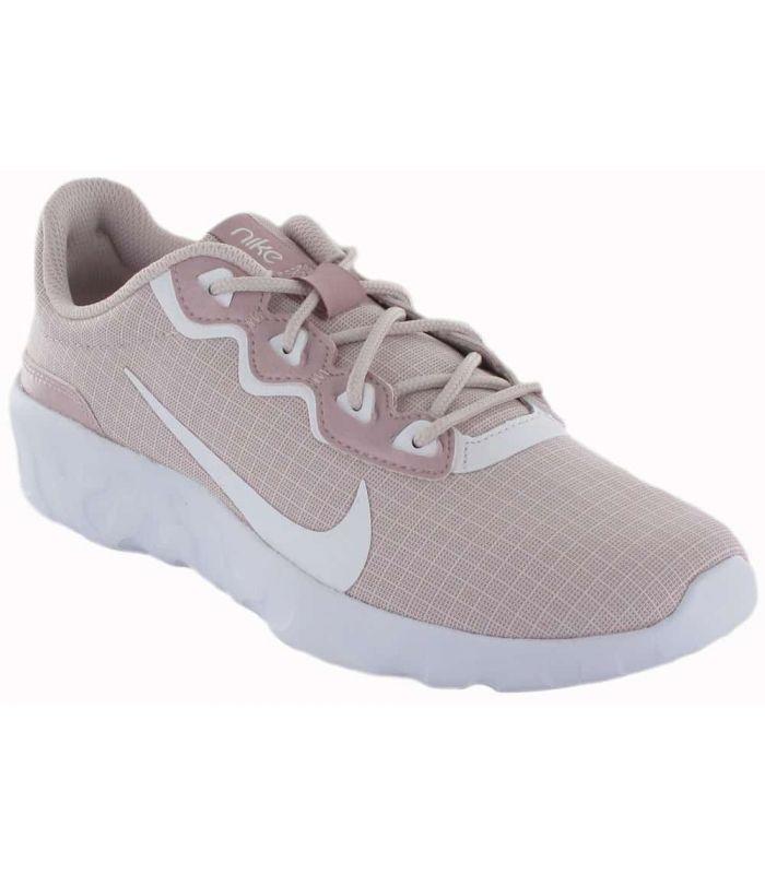 Nike Explore Strada W 602 - Casual Shoe Woman