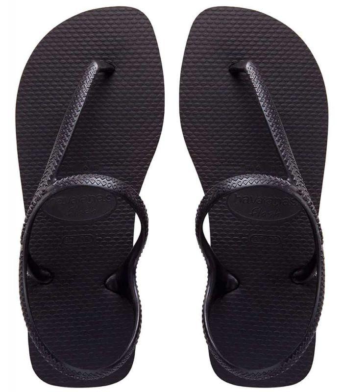 Havaianas Flash Urban Plus - Shop Sandals/Women's Chanclets