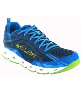 Columbia Drainmaker 4 Columbia Shoes Trekking Mens Footwear Mountain Carvings: 41, 42, 42,5, 43, 44, 45, 46; Color: