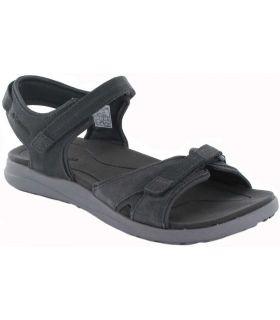 Columbia Sandal LE2 Black Columbia Store Sandals / flip flops Women Sandals / Slippers Size: 37, 38, 39, 40
