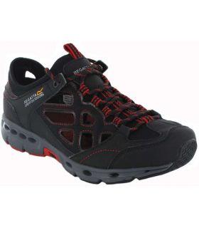 Regatta Sandals Samaris Crosstrek Regatta Shop Sandals / Flip-Flops Man Sandals / Flip-Flops Sizes: 41, 42