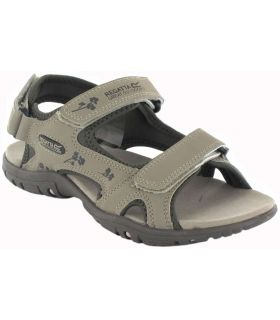 Regatta Sandals Haris W Regatta Shop Sandals / Flip Flops Women Sandals / Slippers Sizes: 36, 37, 38, 39
