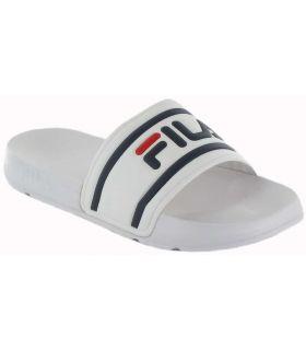 Row Morro Bay Slipper 2.0 Row Shop Sandals / Flip-Flops Man Sandals / Flip-Flops Sizes: 41, 42, 43, 44, 45