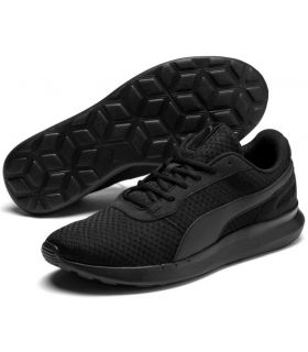 Puma ST Activate Puma Shoes Casual Man Lifestyle