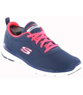 copy of Skechers Flex Appeal 3.0