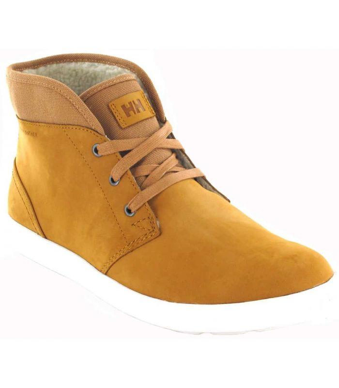 Helly Hansen Gerton 25 - Casual Footwear Man