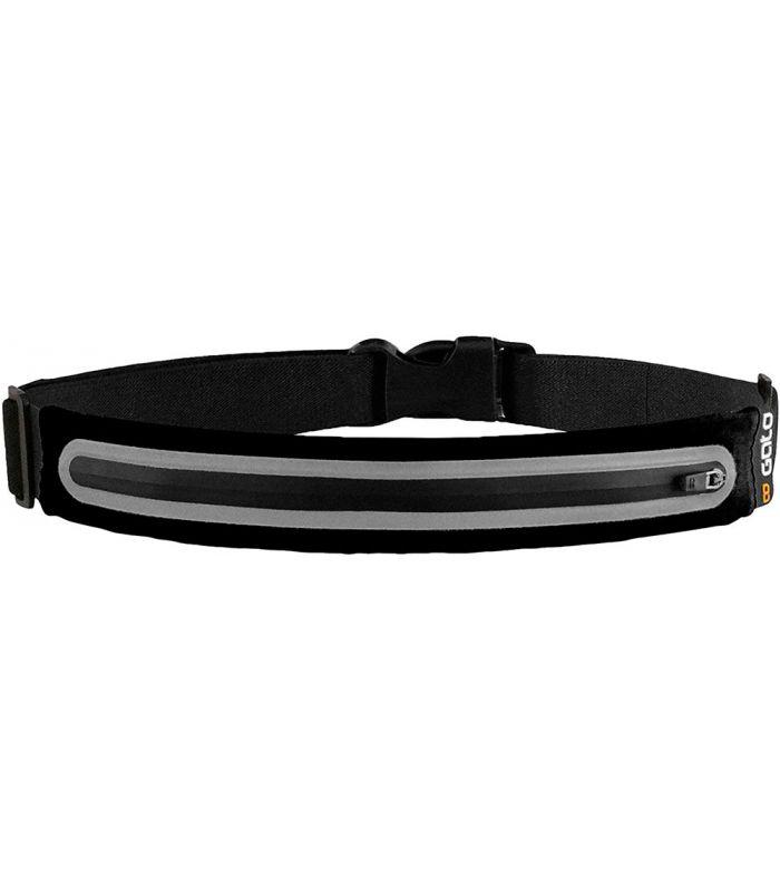 Cat Sport Belt Impermeable Black - Running Accessories