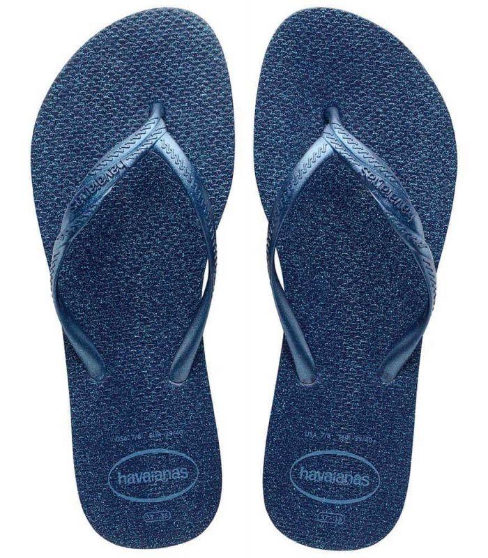 Havaianas Fantasy Gloss - Shop Sandals/Women's Chanclets