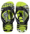Havaianas Kids Athletic - Store Sandals/Junior Chancets