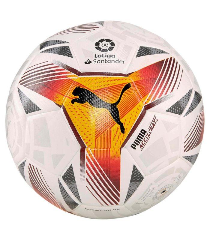 Puma LaLiga 1 Accelerate 21/22 - Balls Football